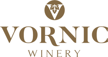 VORNIC WINERY